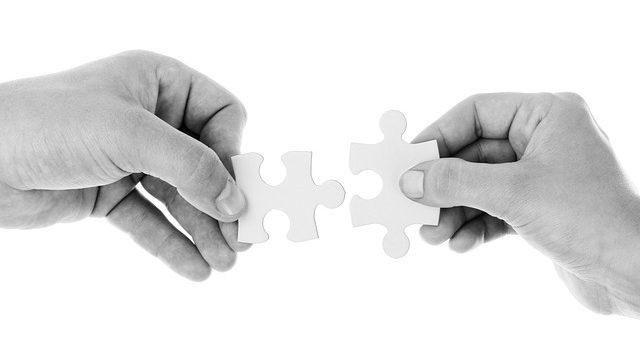 Outsourcing personalny a korzyści dla leasingobiorcy