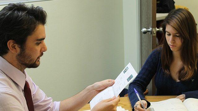Czy obozy językowe to dobry sposób na motywowanie?