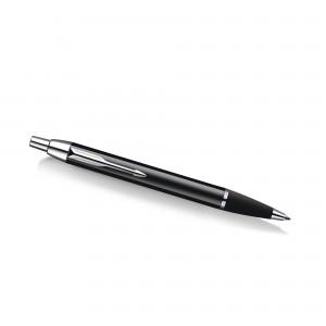grawerowany długopis Parker