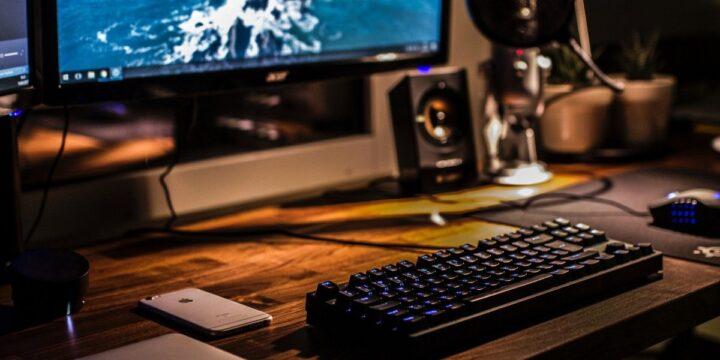 Komputery używane czyli czy warto iść w sprzęty z drugiej ręki?